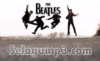Download Music The Beatles Full Album Mp3 Grates Top Hits