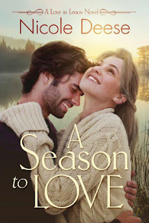 Heidi Reads... A Season to Love by Nicole Deese