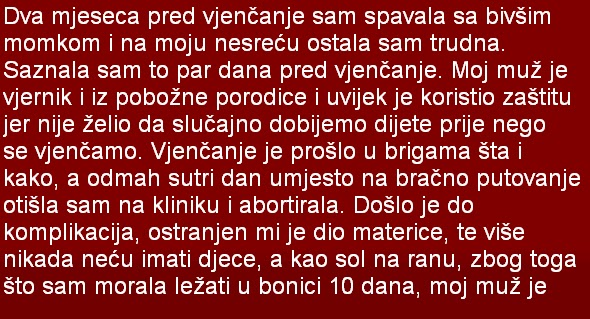 Idaho zakoni o datiranju