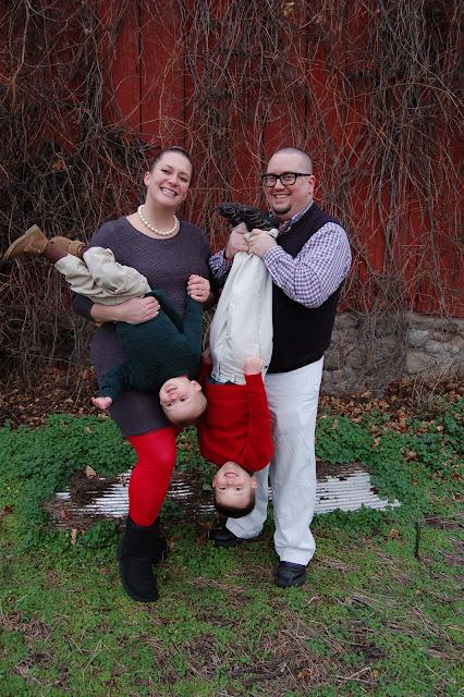 Health Blogger, Midwest Blogger, Mom Blogger