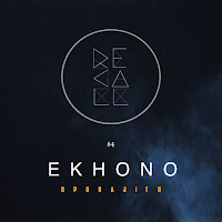 ekhono-by-recall-lyrics,ekhono-lyrics-recall,ekhono-by-recall-mp3-song-download