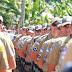 Polícia Militar apreende vários veículos roubados em Águas Belas