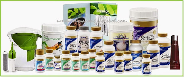 Image result for shaklee