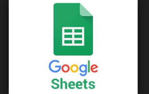Google Sheets Free Download on Android App