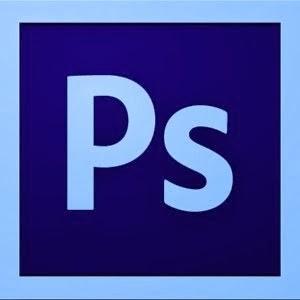 Télécharger Adobe Encore CS6 gratuit. - Free Tuto Surf