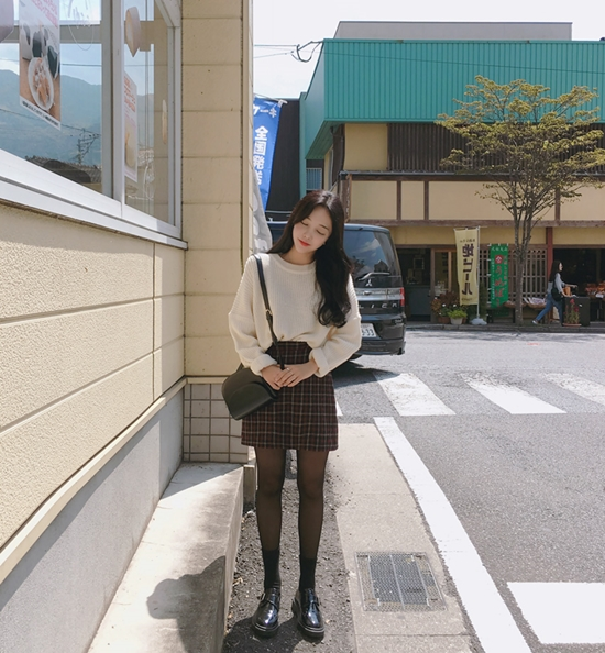 Daily Korean Fashion Official Korean Fashion
