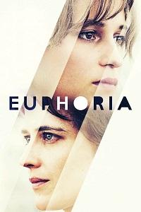 Watch Euphoria Online Free in HD