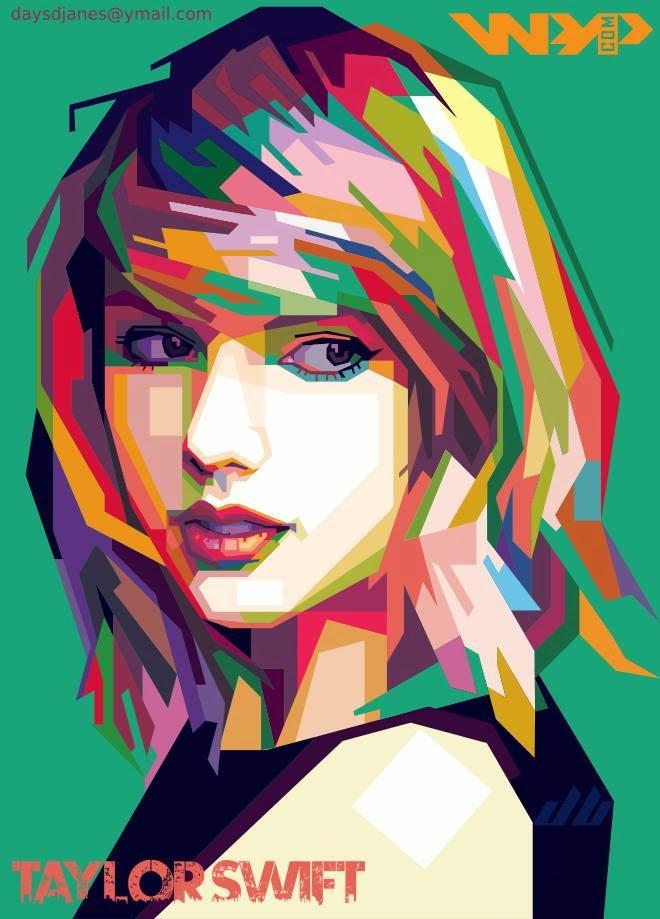 Famous Graphic Design Art | www.pixshark.com - Images ...
