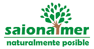saionaimer, naturalmente posible, fertilizante natural, Chamae