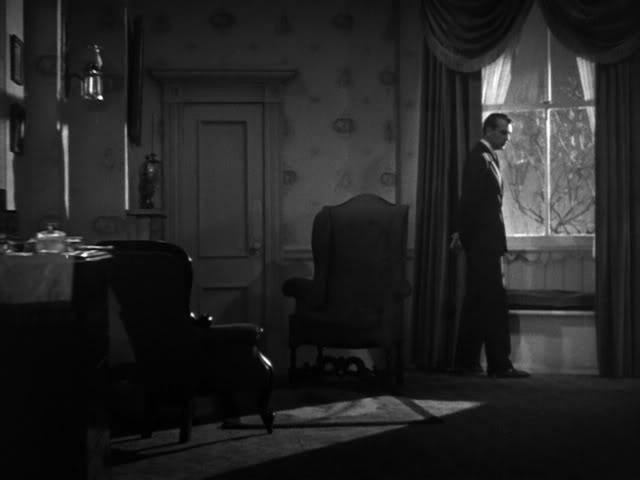 Dicas de Filmes pela Scheila Filme A Queda da Casa de Usher 1928