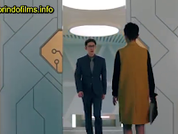 SINOPSIS Drama China 2018: Here To Heart Episode 33 PART 1