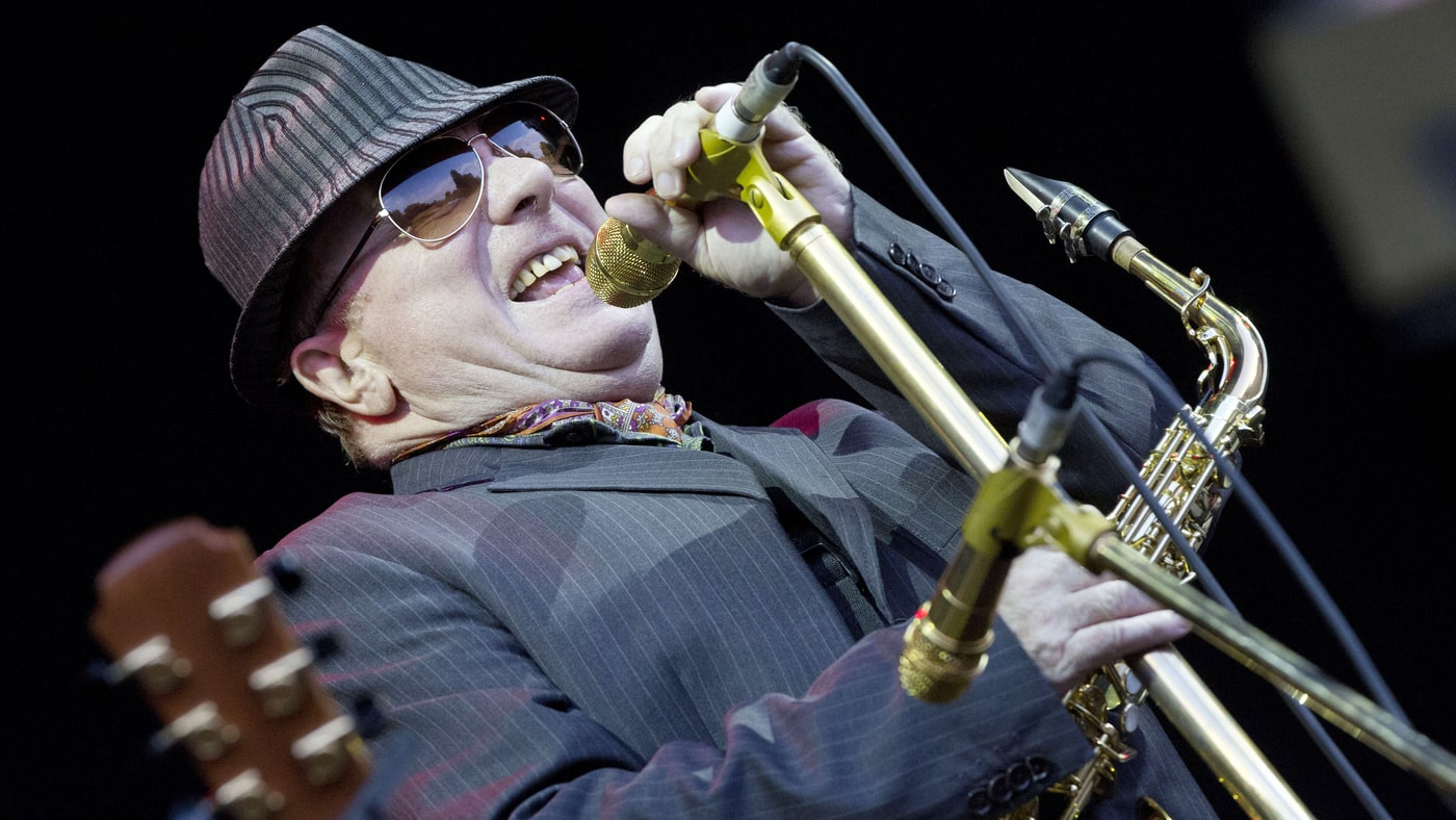 Jimmy Rushing - The Blues Singer 1937-1938