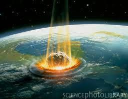 mmu to asteroid - photo #30