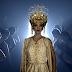 'Jezabel': Jezabel ordena ao povo de Israel adoração aos seus deuses