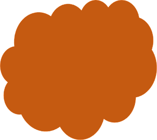 Free Colors Clipart, Free Brown Color Clipart