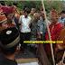 Potret Buram Bahasa-Budaya Lampung