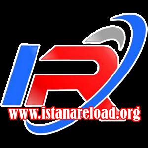 logo istana reload