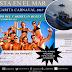 Fiesta en el Mar carnaval 2017 Margarita