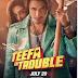 Teefa In Trouble 2018 Full Movie HD Pre-DVDRip