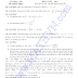 Đề thi thử THPT Quốc gia 2016 môn Toán trường Phù Cừ (Hưng Yên)