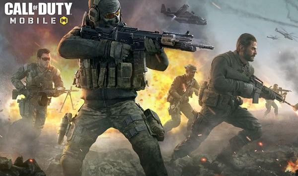هذا رأي اللاعبين بعد تجربة  Call of Duty Mobile ، هل هي القاتلة للعبة PUBG Mobile ؟ إليكم التفاصيل..
