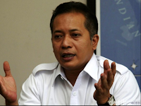 Waketum Gerindra: Ahok Tidak Miliki Sifat Negarawan; Penjaranya Aja di Mako Brimob, Bukan Penjara Beneran