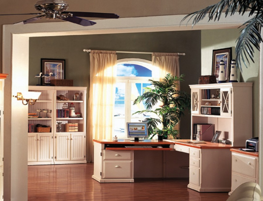 Costco home office furniture collections buy office - Buy home office furniture online ...