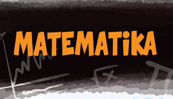 Buku Siswa Matematika SMP/ MTs Kelas IX (9) Kurikulum 2013 Revisi 2018