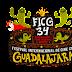 EL FICG34 ANUNCIA SU PROGRAMA DE CONFERENCIAS MAGISTRALES