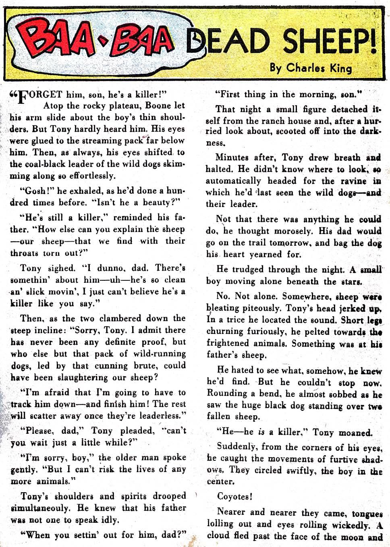 Read online All-American Comics (1939) comic -  Issue #91 - 41