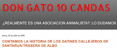 http://dongato10candas.blogspot.com.es/