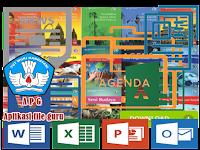 Buku Pegangan Guru dan Siswa Kelas 4 SD/MI Revisi 2016  Kurikulum 2013