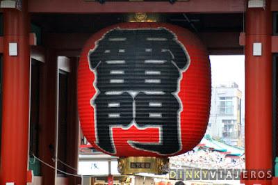 GUÍA: Qué ver y hacer en 4 días en Tokio