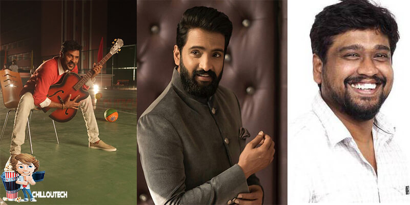 Santhanam next movie with his favorite director | New Producer