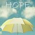蘇黎士投機定律 主要定律三:論希望