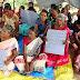35ஆவது நாளாகவும் தொடரும் பன்னங்கண்டி மக்களின் போராட்டம்