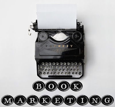 Learn Book Marketing Strategies with Bestselling Author E.J. Stevens