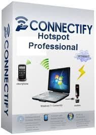 Connectify Hotspot Pro patch 9 2015 Latest is here