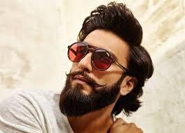 Ranveer Singh Upcoming Movies List 2021, 2022, Release Dates, Wiki, Wikipedia, Imdb