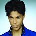 Nécrologie: L'artiste américain Prince est mort