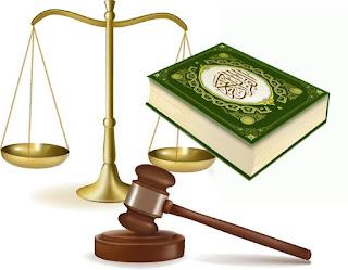 hukum sunat atau sunah dalam islam