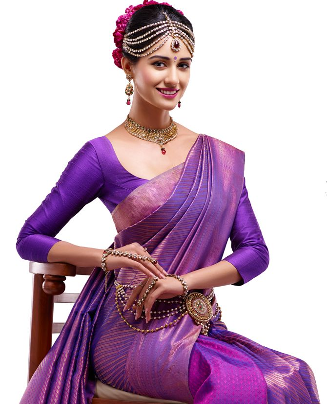 Chennai clothes online shopping