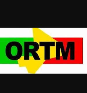 ORTM ORTM ORTM ORTM ORTM ORTM ORTM ORTM ORTM ORTM ORTM ORTM ORTM ORTM ORTM ORTM ORTM ORTMORTM ORTM ORTM ORTM ORTM ORTM ORTM ORTM ORTMORTM ORTM ORTM ORTM ORTM ORTM ORTM ORTM ORTMORTM ORTM ORTM ORTM ORTM ORTM ORTM ORTM ORTMORTM ORTM ORTM ORTM ORTM ORTM ORTM ORTM ORTM  ORTM ORTM ORTM ORTM ORTM ORTM ORTM ORTM ORTM