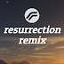 [5.1.1][BUGLESS] Resurrection Remix 5.5.9 For MT6592