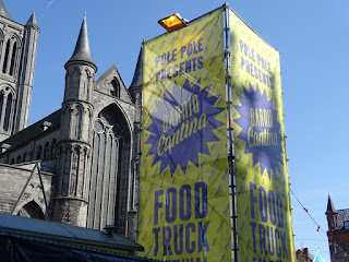 gandprintempsfestivalfoodtrucks belgique