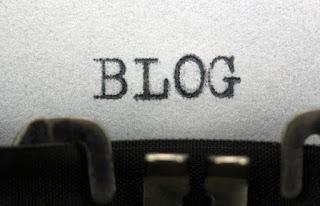 Cara Menghasilkan Uang dari Blog - Bukan Hanya Google AdSense