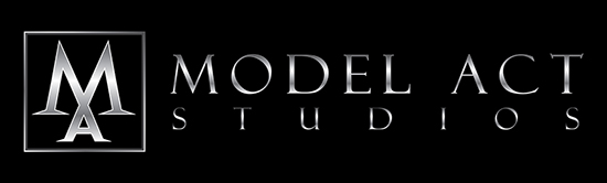 Model Act Studios- About US