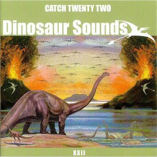 catch%2BDinosaur-Sounds-cover.jpg