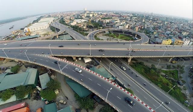 Chung Cư UDIC Riverside 122 Vĩnh Tuy 1
