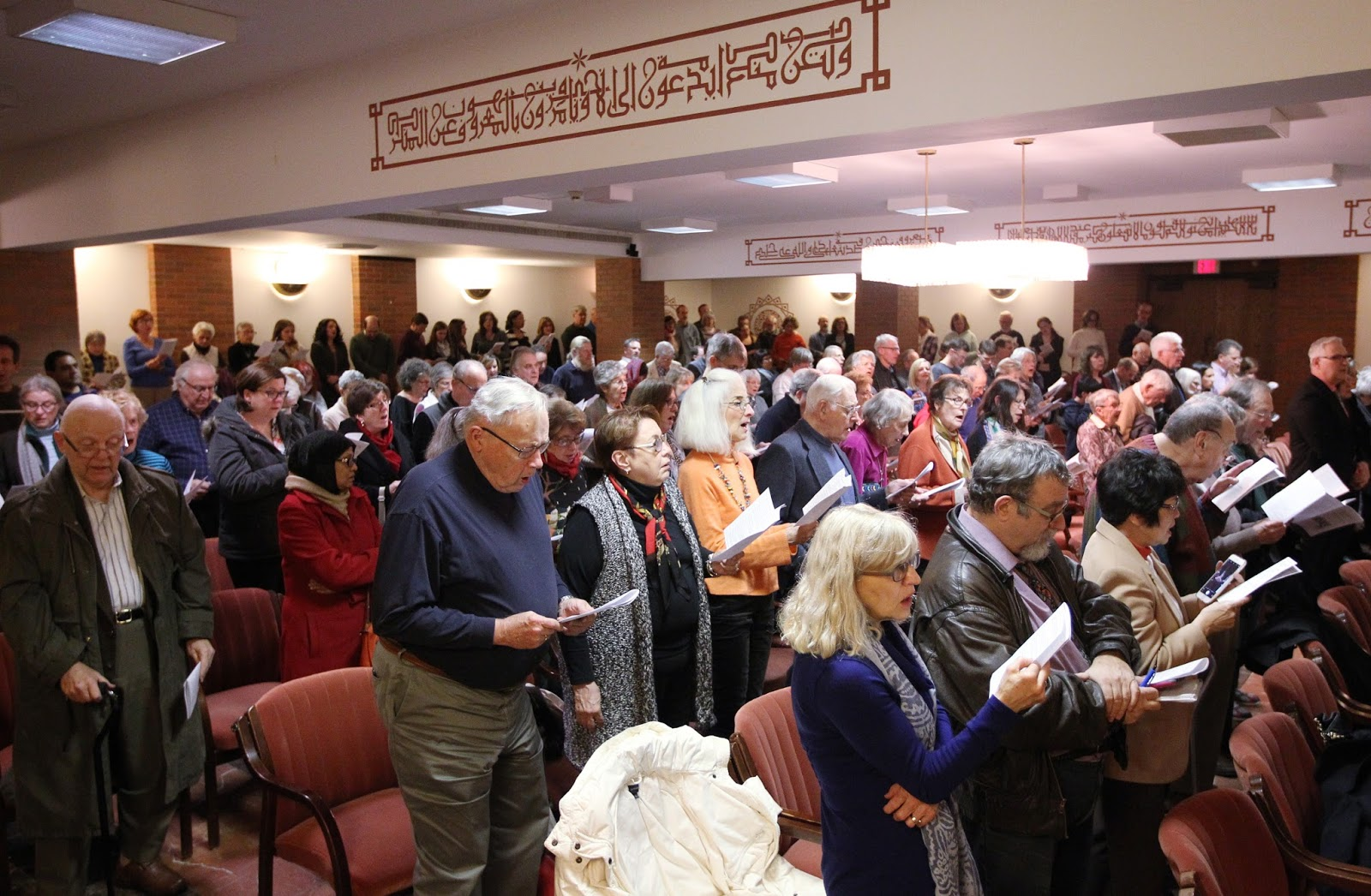 kodiak muslim 2860% of the people in kodiak (zip 99615), alaska are religious, meaning they affiliate with a religion 1423% are catholic 329% are lds .